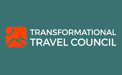 Kilura Travel | Transformational Travel Council